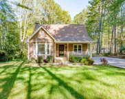 3671 Creek Bend Drive, Wake Forest image