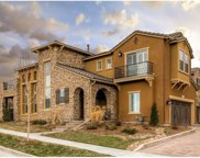 9518 Firenze Way, Highlands Ranch image
