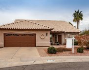 18644 N 35th Place, Phoenix image