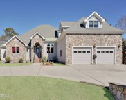 409 Sawgrass Cove, Sneads Ferry image