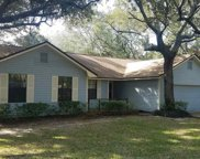 2802 Whisper Pines Dr, Gulf Breeze image