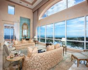 10 Edgewater Dr Unit #TS-A, Coral Gables image