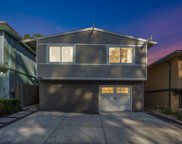 957 Higate Drive, Daly City image