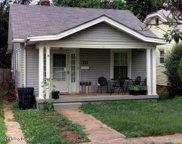 641 Merwin Ave, Louisville image