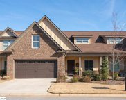 816 Asheton Commons Lane, Simpsonville image
