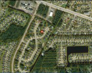 Lot 45 Outboard Drive, Murrells Inlet image