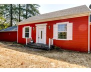 34036 ROW RIVER  RD, Cottage Grove image