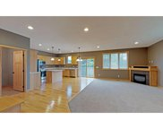 1295 County Road D Circle, Vadnais Heights image
