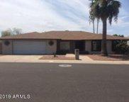 3901 W Rue De Lamour Avenue, Phoenix image