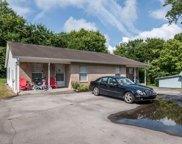 825-827 Foch St, Maryville image