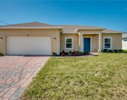 1421 SW 17th PL, Cape Coral image