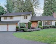 21235 NE 35th Lane, Sammamish image