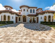 5716 Crescent Heights Ridge, Orlando image