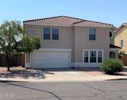 10625 E Bogart Avenue, Mesa image
