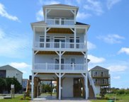 1704 Utopia Street, North Topsail Beach image