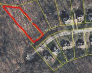 9502 Grand Haven Dr Lot 86, Brentwood image