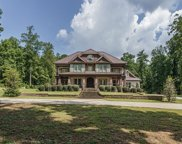 7332 New Forest Lane, Wake Forest image