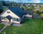 1102 Rose Valley Rd, Kelso image