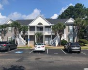 889 Palmetto Trail Unit 201, Myrtle Beach image
