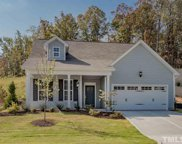 51 W Timber Creek Path, Chapel Hill image