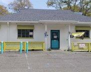 3094 Allison Bonnett Memorial Dr, Hueytown image