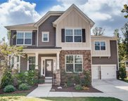 1416  Great Road Unit #867, Waxhaw image