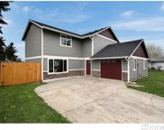3724 SW 335th Ct, Federal Way image