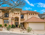 23 Falls Terrace, Fair Oaks Ranch image