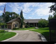 1242 N Homestead  Dr W, Midway image