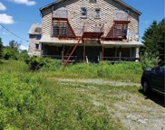 174 Mineral Springs  Road, Livingston Manor image
