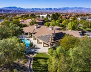 2602 STEFANO Circle, Henderson image