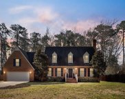 141 Country Club Boulevard, South Chesapeake image