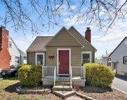 2854 Kenview Avenue, Dayton image