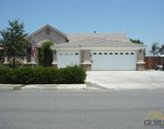 11100 Chappellet, Bakersfield image