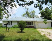 1815 State Road 28, Alexandria image