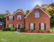 1211 Saxony Drive SE, Conyers image