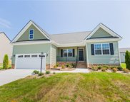 6913 Whisperwood Drive, Chesterfield image