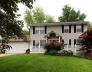 1130 Claycrest  Circle, St Charles image