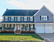 435 Granada Drive, South Chesapeake image