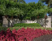 23650 Via Veneto Unit 1103, Bonita Springs image