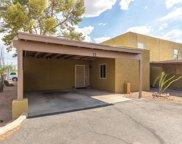 712 W Limberlost Unit #11, Tucson image
