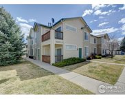 3002 W Elizabeth St Unit G, Fort Collins image