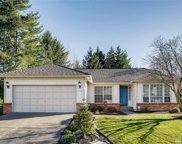 5720 149th St SE, Everett image