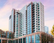 177 107th Ave NE, Bellevue image