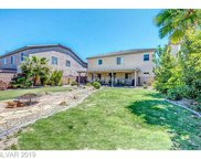 2228 MANOSQUE Lane, Henderson image