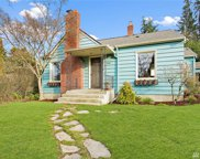 4108 50th Ave S, Seattle image