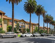 1750     Camino Palmero Street   432 Unit 432, Los Angeles image