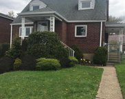 4289 Glen Lytle Rd, Greenfield image