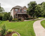 103 Tyne River Court, Cary image