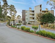 331 Philip Drive 102, Daly City image